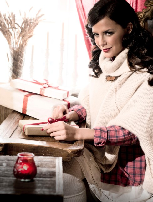 katjalle satu joulu 02