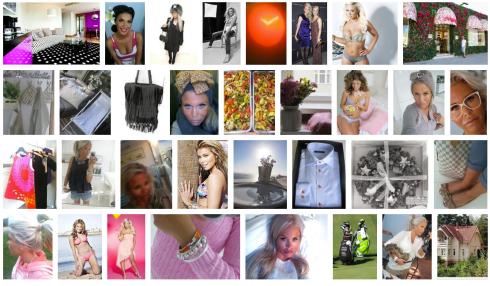 Kuvankaappaus 2013-1-18 kello 23.51.03
