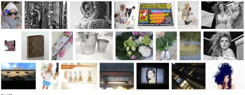 Kuvankaappaus 2013-1-19 kello 0.08.45