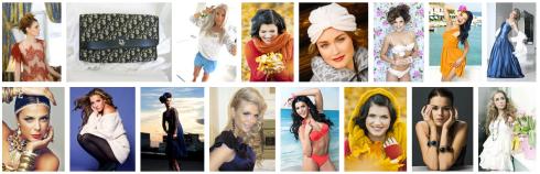 Kuvankaappaus 2013-1-25 kello 22.32.50