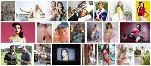 Kuvankaappaus 2013-1-25 kello 22.39.22
