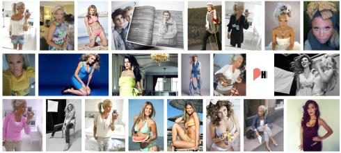 Kuvankaappaus 2013-1-25 kello 22.40.33