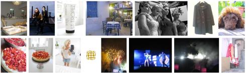 Kuvankaappaus 2013-1-25 kello 22.41.25