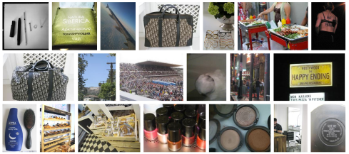 Kuvankaappaus 2013-1-25 kello 22.43.46