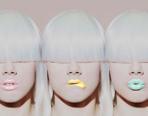 pastel-lips