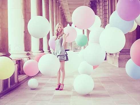 pastel-balloons