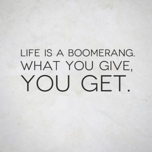 inspirational-giving-quotes-8